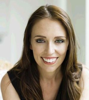 Jacinda Ardern says adequate resourcing is crucial.