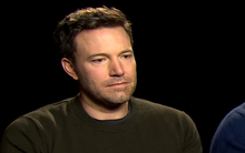 Sad Ben Affleck thumb