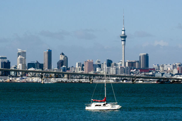 Māori culture and values in business
