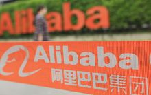 Alibaba has agreed to help get New Zealand products to Chinese consumers.