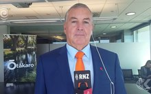 Chair of new Otakaro Limited promises progress in Christchurch: Checkpoint RNZ