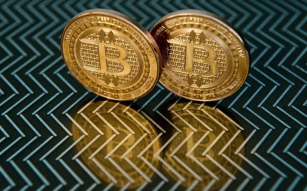 Bitcoin can buy you Vanuatu citizenship