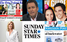 Fairfax-NZME merger