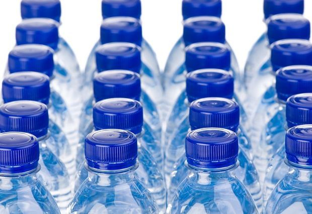 Water Rights Need To Be Reviewed Business Nz Radio New