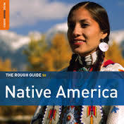 The Rough Guide to Native America -