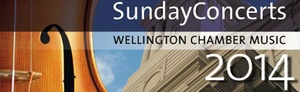 Wellington Chamber Music