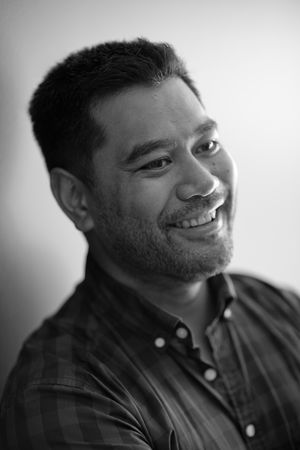 Black Grace dance company founder Neil Ieremia has been appointed an Officer of the New Zealand Order of Merit.