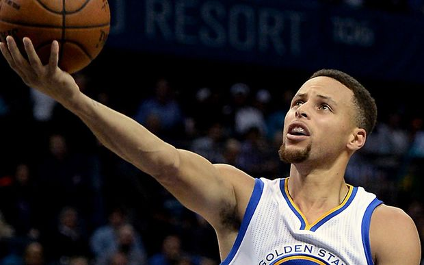 Golden State Warriors beat Cleveland Cavaliers 108-97 in Game 4
