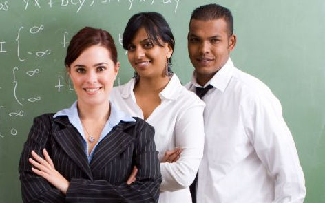 Concerns jobs could be reserved for trainee teachers | Radio New ...