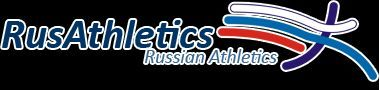 Russian athletes again feature heavily in the latest WADA report on doping.