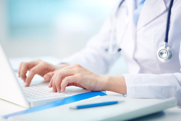 Faster emergency department flow saving lives - study | RNZ News