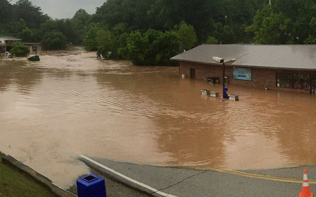 At least 23 people have died in West Virginia as a result of extreme flooding that inundated portions of the state.