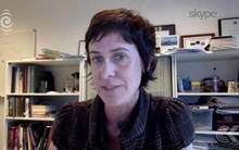 Stress may contribute to breast cancer: RNZ Checkpoint