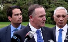How can John Key help Akld's housing crisis?: RNZ Checkpoint