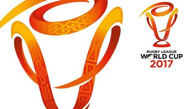 Spot for women's league cup 2017 up for grabs
