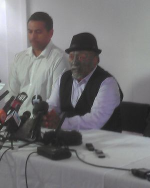 Tame Iti says he will continue to hunt and use firearms because it is part of Tuhoe culture.