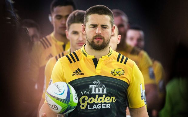 The Hurricanes aren't giving up hope that Dane Coles will be able to lead them out in the Super rugby semi-final against the Chiefs.
