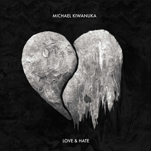 The Sampler: Love & Hate by Michael Kiwanuka   RNZ