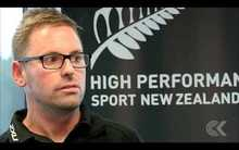 Athletes at Rio harness technology in bid for gold: RNZ Checkpoint