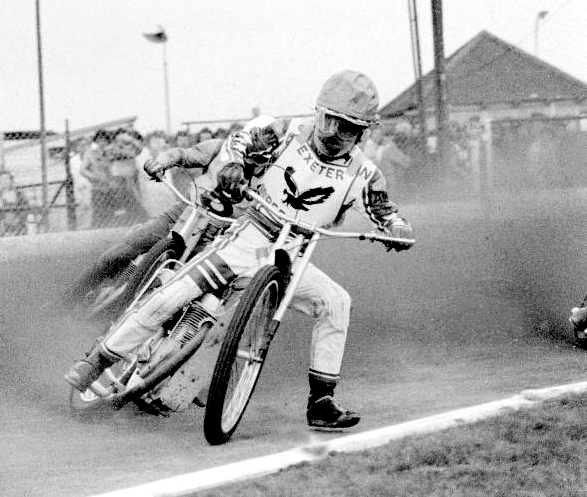 Champion Motors International: Vests, Leathers And A Gold-plated Bike