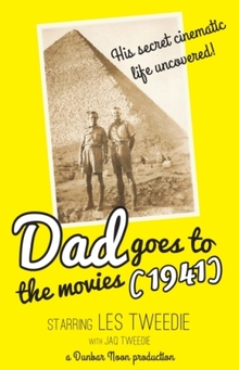 Dad Goes to the Movies (1941)