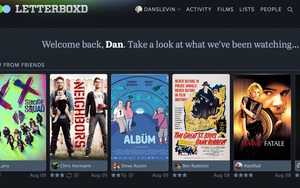 Letterboxd thumb