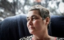 Helen Kelly on why she uses medicinal cannabis