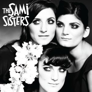 The Sami Ststers