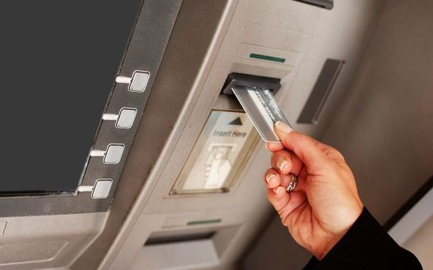 NZ banks urged to follow plan to ditch ATM fees
