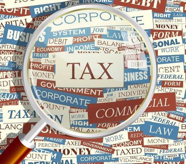 American Samoa sales tax plan on hold
