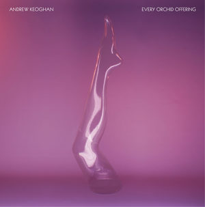 Andrew Keoghan - Every Child Offering