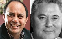 The National Urban Māori Authority is crying foul after John Tamihere and Willie Jackson failed to win seats on Auckland's Independent Māori Statutory Board.