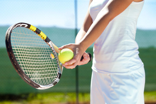 American universities mainly attract tennis and basketball players, golfers, swimmers from New Zealand.
