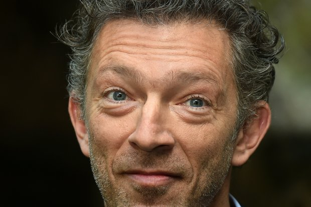 French actor Vincent Cassel due to play Gauguin in feature film