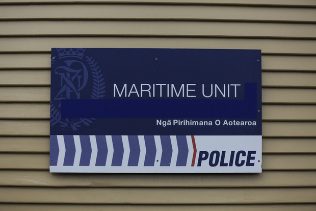 Captain fined for being drunk on ship