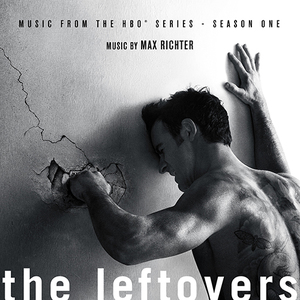 The Leftovers soundtrack