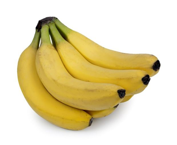 Food costs up as price of bananas hits record high | RNZ News