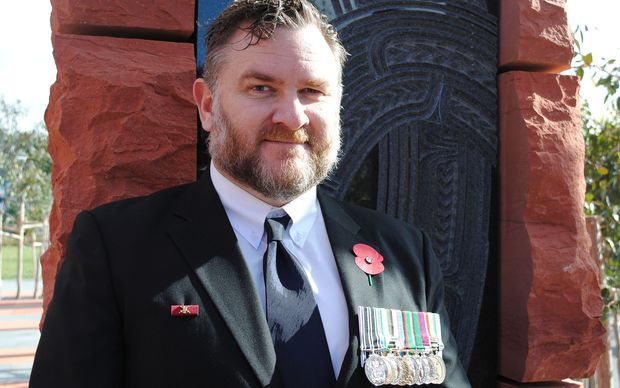 Questions raised over Defence Force suicides | RNZ News