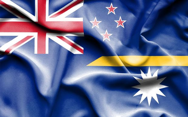 NZ puts concerns about Nauru judiciary aside
