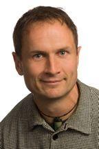 Professor Andrew Geddis of Otago University's Law School.