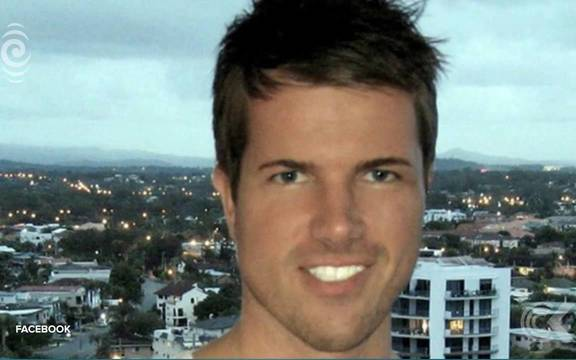Tostee pleads not guilty to murder of NZ tourist who fell from balcony