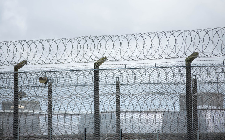 Corrections Breached Torture Conventions Ombudsman Rnz