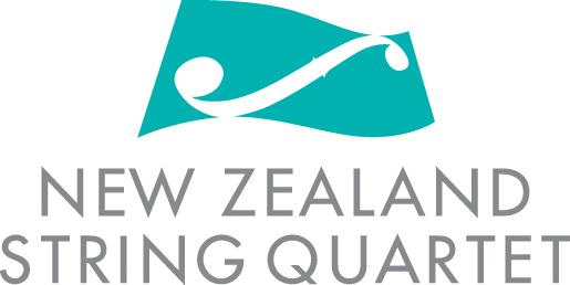 Four col nzsq logo rgb