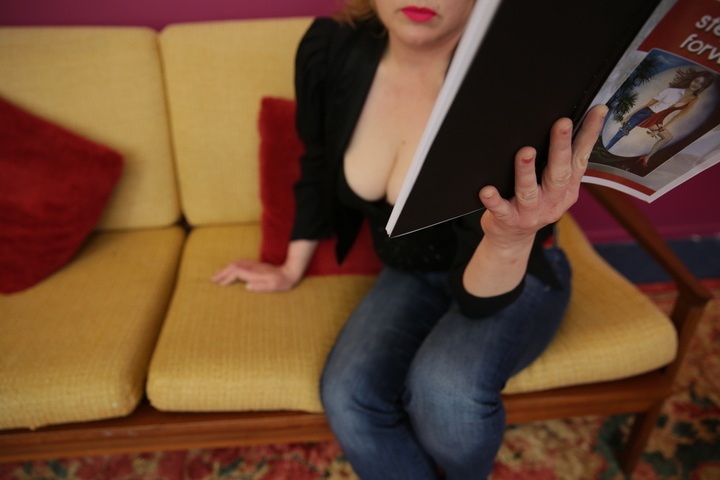 pinky girl sex hookers in new zealand