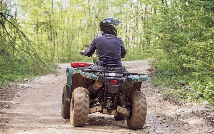 quad bike, quad bikes, quad bike file