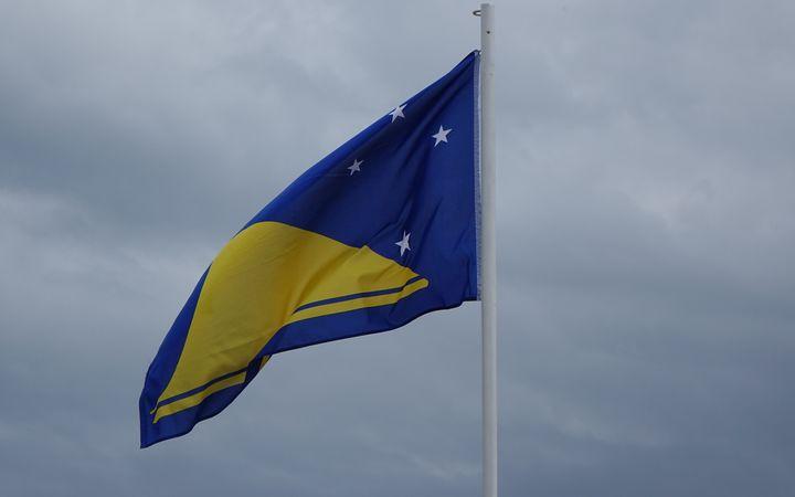 NZ maintains tight controls on Tokelau