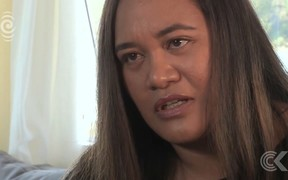 Daughter or Kawhia couple killed by Ross Bremner forgives their killer: RNZ Checkpoint