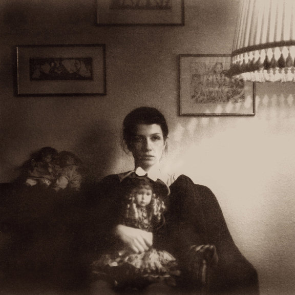 Goldmund - Malady of Elegance