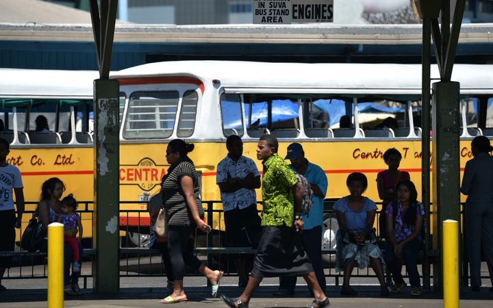 Higher wages will stop Fiji bringing in foreign workers - MP