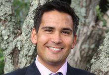 Simon Bridges: ad hoc discounting makes a significant saving.